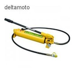 Pompa hydrauliczna ręczna, marki Valkenpower