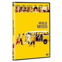 Mała Miss (DVD) - Jonathan Dayton, Valerie Faris