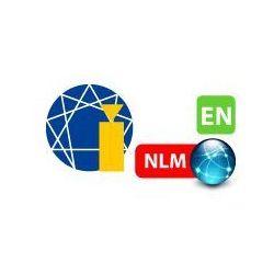progeCAD 2016 Professional NLM EN +Adobe CC z kategorii Programy graficzne i CAD