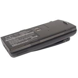 Cameron sino Motorola gp2000 / pmnn4046a 2500mah 18.75wh li-ion 7.5v ()