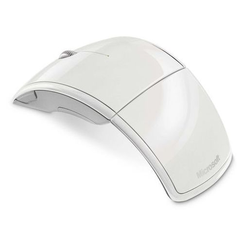 arc mouse od producenta Microsoft