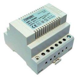 Transformator na szynę DIN Comatec TBD203512F (transformator elektryczny)