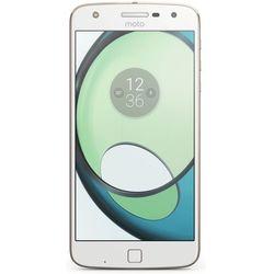 Lenovo Moto Z Play z kategorii [telefony]