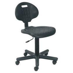 Krzesło Nargo RTS steel 26 CPT specjalistyczne Nowy Styl