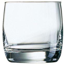 Szklanka do napojów vigne marki Chef&sommelier