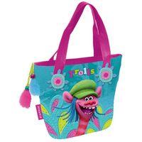 Trolle, Duża torebka na ramię z kategorii Torebki dla dzieci