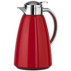 Tefal  k3033014 campo 1l (czerwony)
