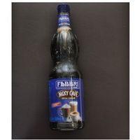 Fabbri  irisch cream - syrop do kawy 1 litr