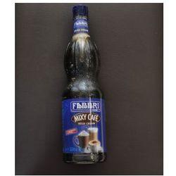 Fabbri irisch cream - syrop do kawy 1 litr - sprawdź w wybranym sklepie