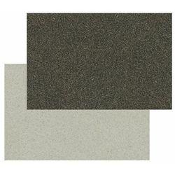 Panel przyblatowy laminowany Berberis 0,3 x 60 x 200 cm white / grey glitter