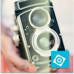 Adobe Photoshop Elements 12 PL Win - dla instytucji EDU - sprawdź w wybranym sklepie