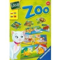 Logo Zoo Gra - Jeśli zamówisz do 14:00, wyślemy tego samego dnia. Dostawa, już od 4,90 zł.