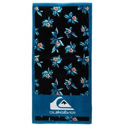 Ręcznik - freshness towel fjord blue (bpj0) rozmiar: os marki Quiksilver