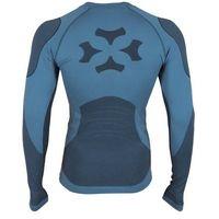 Spokey  gibson - bluza termiczna męska; r. xl/xxl