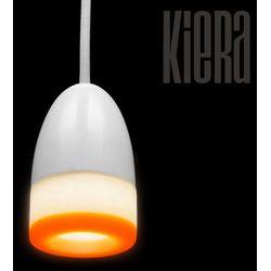 Lampa MinimaLed 0.3 Kolor - Biały / Otak3plus z kategorii Pozostałe poza domem