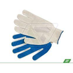 Rękawice robocze Vorel rozmiar 8