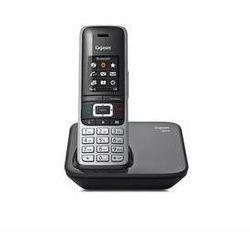Telefon domowy Siemens S850 (S850) (telefon stacjonarny)