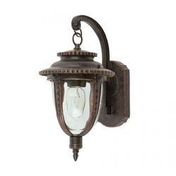 Elstead Lampa zwis philadelphia ph8/m ob ip44 - lighting - sprawdź mega rabaty w koszyku!