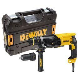 DeWalt D25134K [narzędzie]