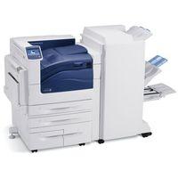 Xerox WorkCentre 7800