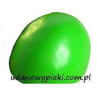 Masa cukrowa lukier plastyczny - zielony - 250g u, marki Hokus