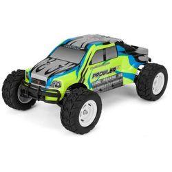 Himoto Monster Truck Prowler MT 1:12, kup u jednego z partnerów