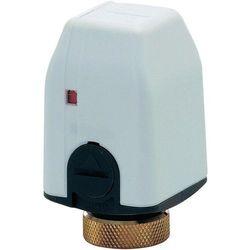 Głowica termostatyczna Eberle TS 230 V (zawór i głowica ogrzewania)