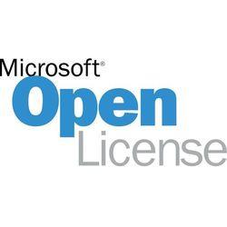 Microsoft  powerpoint mac open level b software assurance akademickie