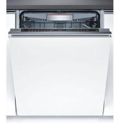 AGD Bosch SMV87TX01 (zabudowa)