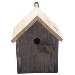 Budka legowa dla ptaków (5905620013629)