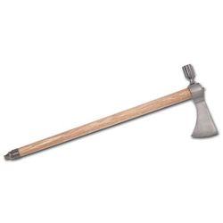 Hanwei Fajka pokoju -  pipe hawk (smokable) (xh2119), kategoria: gadżety