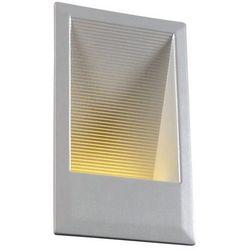Oprawa do wbudowania LEDlite S indirect od lampyiswiatlo.pl
