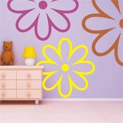 Klasik 407 szablon malarski marki Deco-strefa – dekoracje w dobrym stylu