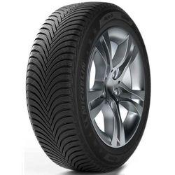 Opona na zimę Alpin 5 marki Michelin - [205/55 17