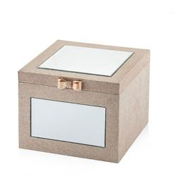 Pudełko Ines