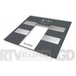 Terraillon 14462 grey (3094570144629)