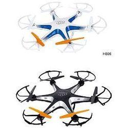 Dron Hoverdrone Evo z kamerą i wi-fi H806W - HELICUTE