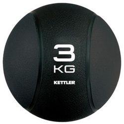 Piłka lekarska  3kg od producenta Kettler