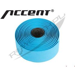 610-11-052_ACC Owijka na kierownicę AC-Tape 2x2m, niebieska - oferta [c535daa80f73c7d1]