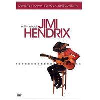 Jimi Hendrix - Edycja Specjalna, kup u jednego z partnerów
