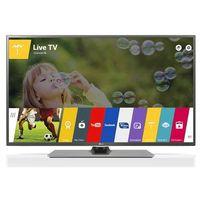 TV LED LG 55LF652