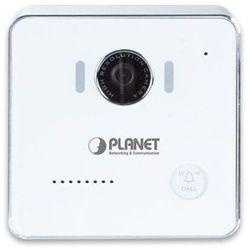hdp-1100pt marki Planet
