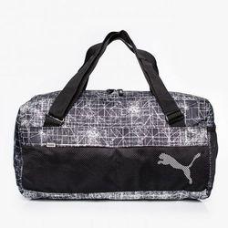 Puma  torba fundamentals sports bag ii
