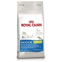 Royal canin  indoor appetite control 2kg (3182550832076)