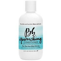 Quenching conditioner - odżywka marki Bumble and bumble