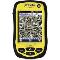 Odbiornik satelitary GPS Trimble JUNO 3D