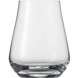 Schott zwiesel air szklanki allround 447ml 2 szt