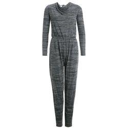 YAS Sport YASCEANNA Dres light grey melange, kolor szary, od rozmiaru 34