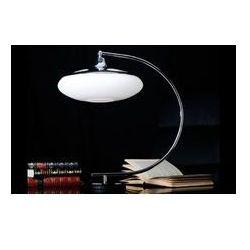 D2design Lampa biurkowa luna