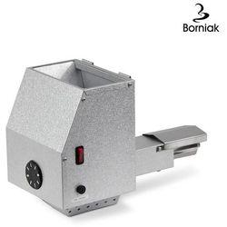 Generator dymu alu-cynk gd-01 marki Borniak
